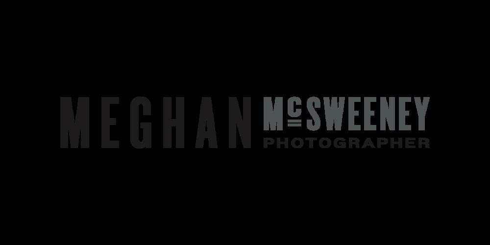 MMP_Logotype_Horiz.png