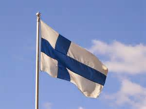 Finnish Flag.jpg