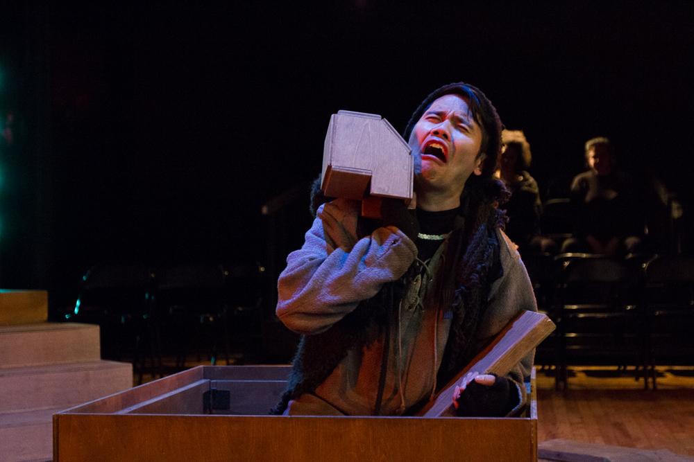 Hamlet-Apr3-102.jpg