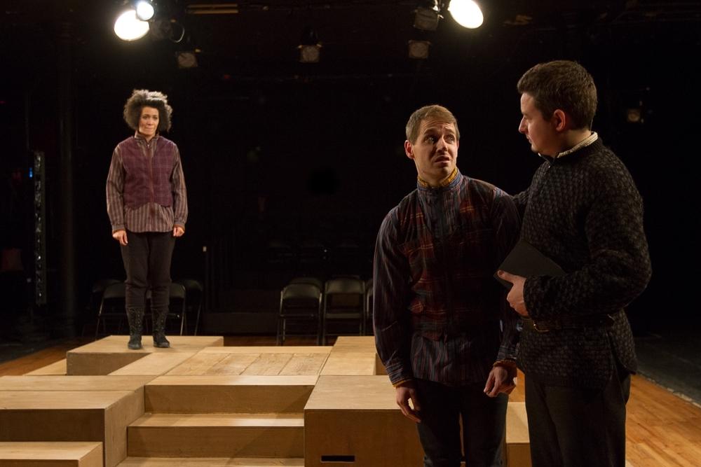 Hamlet-Apr3-45.jpg