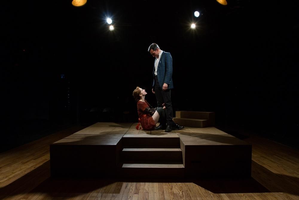 Hamlet-Apr3-15.jpg