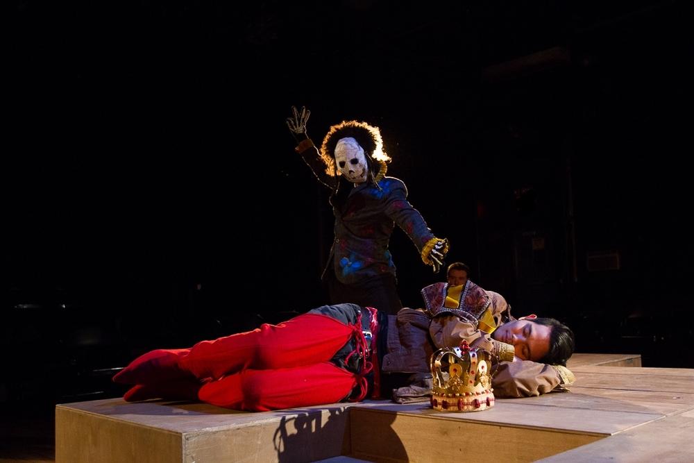 Hamlet-Apr3-61.jpg