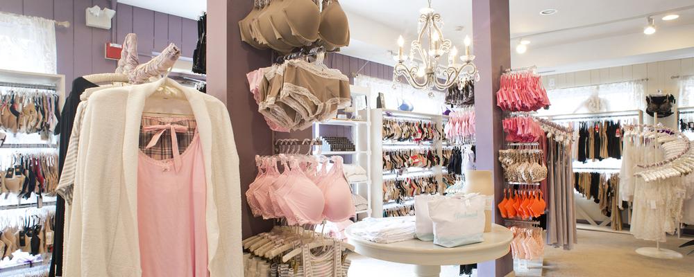 lingerie-store-doylestown.jpg