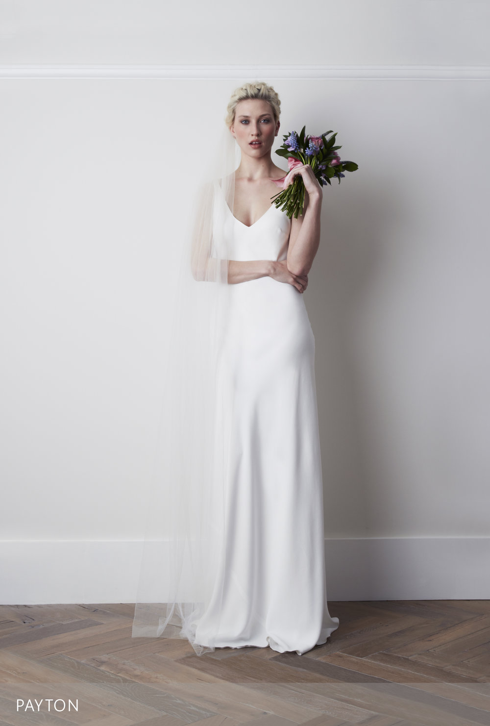 Milimili bridalthe bridal blog one of the things we love about them is that they are bias cut dresses you might be thinking to yourself what does that mean so i thought i would give a ombrellifo Gallery