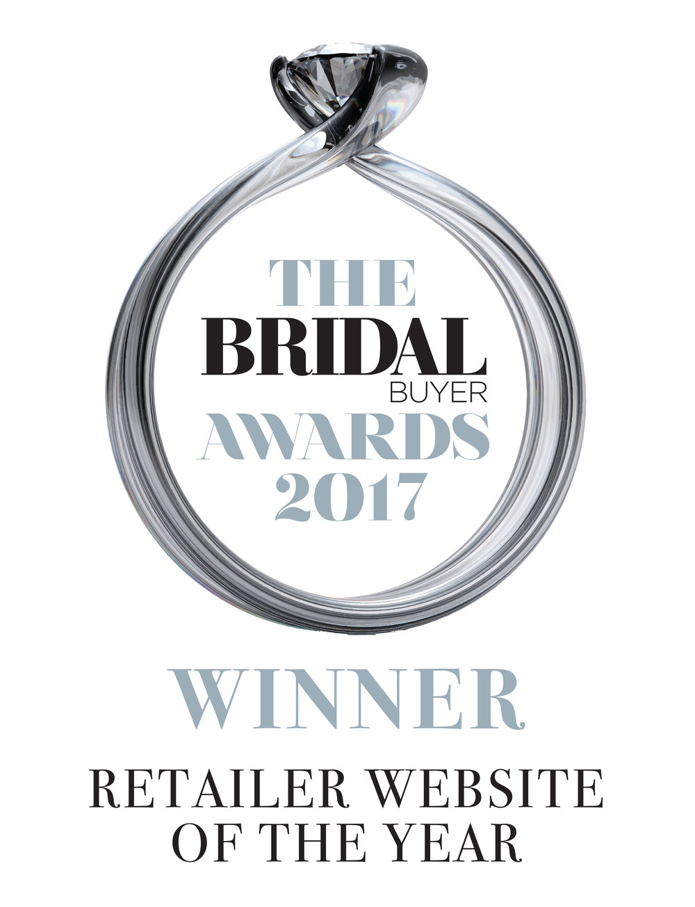BBA17-winner-Retailer-Website-of-the-Year.jpg