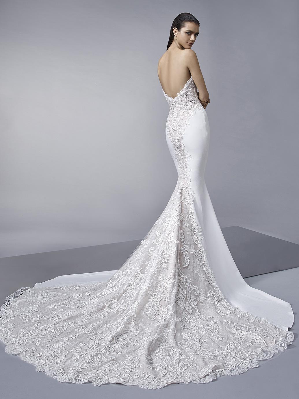 031b2fbbd9d MiliMili BridalThe Bridal Blog