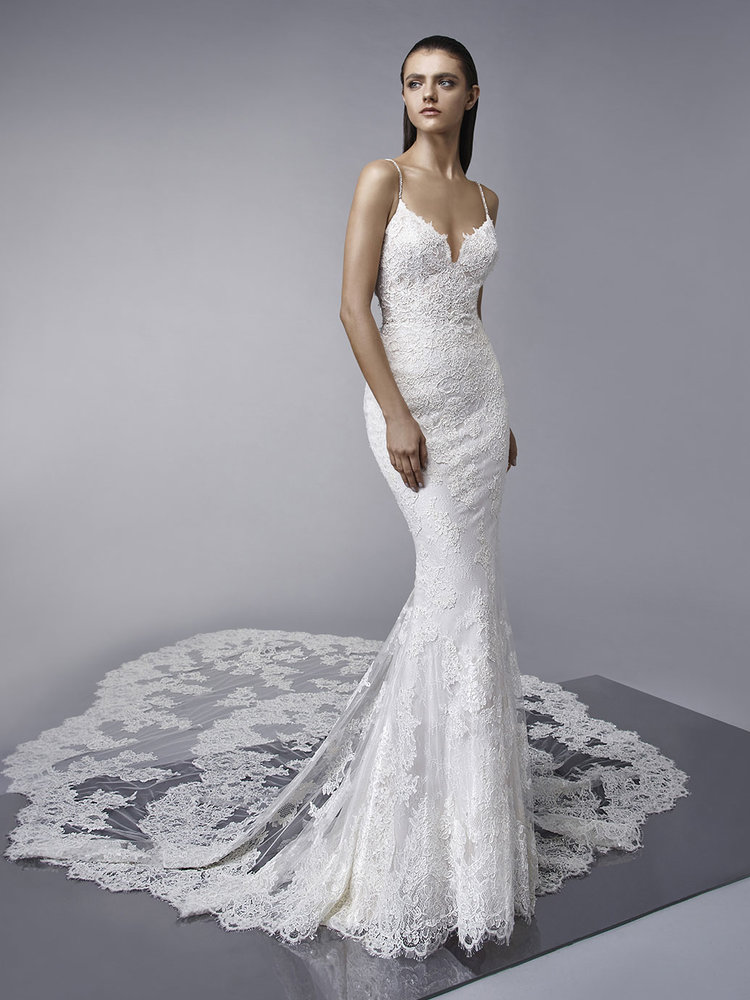 c5bd8c5955cac wedding dress colchester — MiliMili BridalThe Bridal Blog