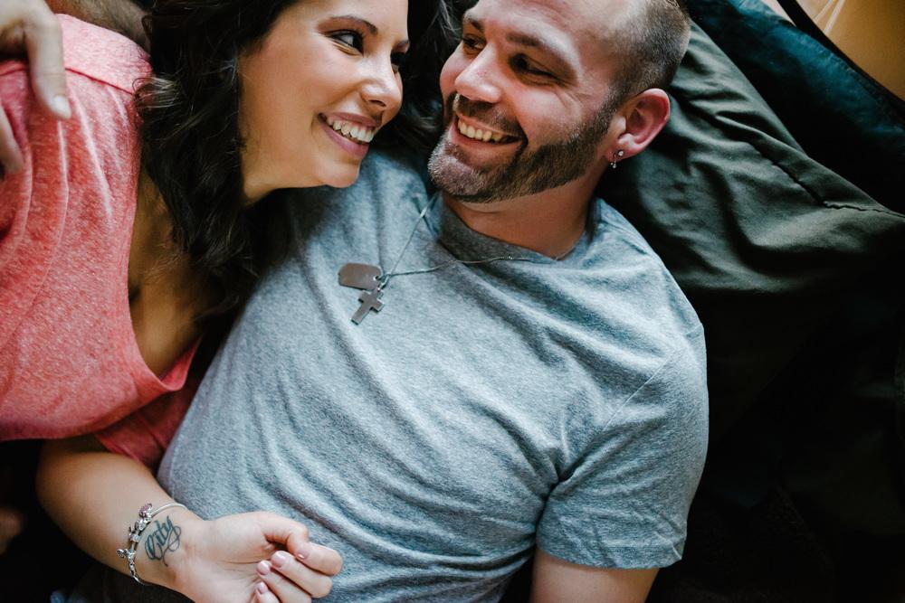 LUVLENS_ Amanda + Dave Engagement 2016-5.jpg