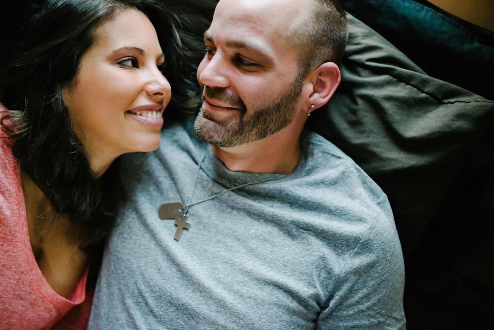 LUVLENS_ Amanda + Dave Engagement 2016-7.jpg
