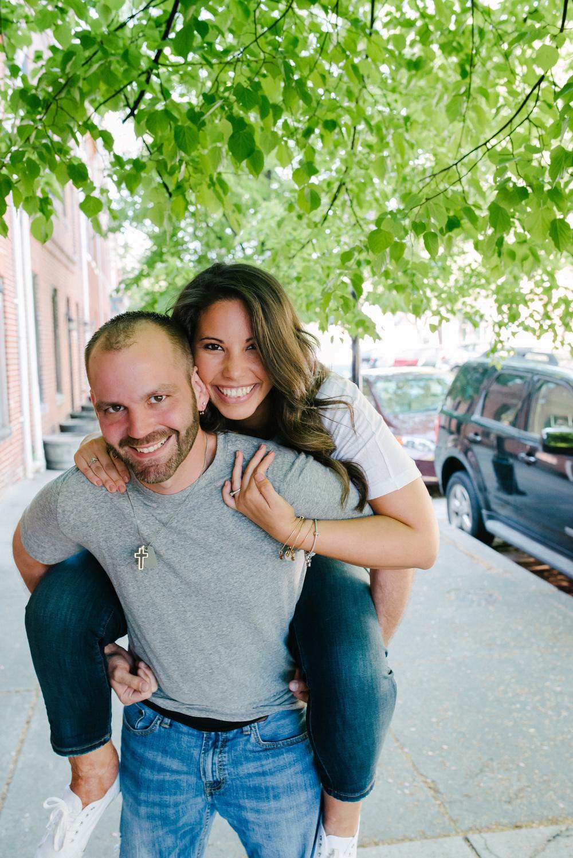 LUVLENS_ Amanda + Dave Engagement 2016-77.jpg