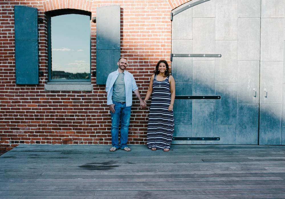 LUVLENS_ Amanda + Dave Engagement 2016-86.jpg