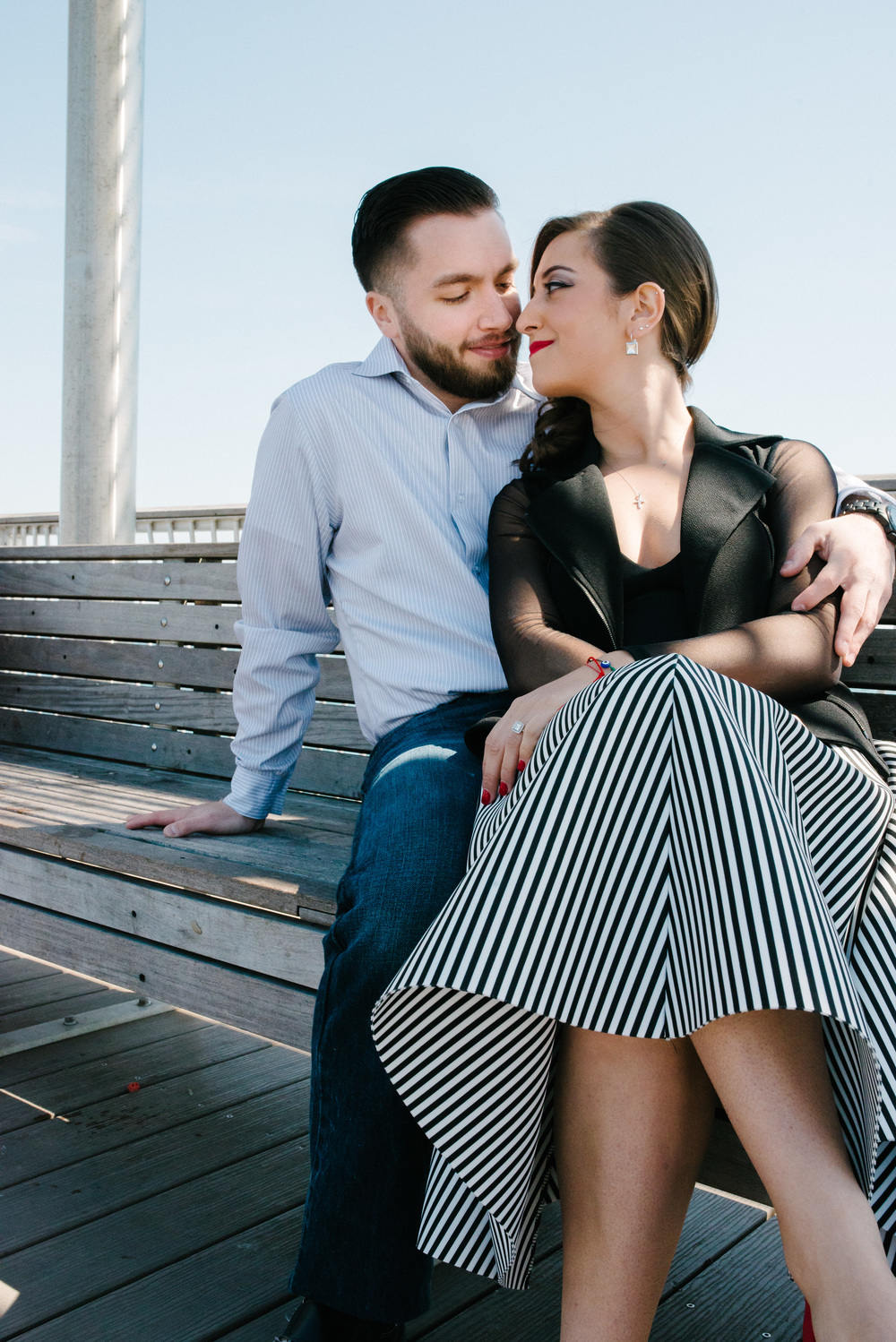 LUVLENS_ Erika + Anthony Engagement Session _ 2016-57.jpg