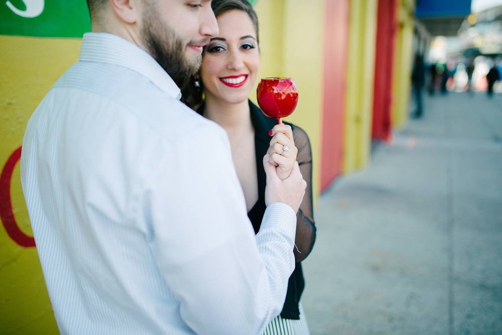 LUVLENS_ Erika + Anthony Engagement Session _ 2016-109.jpg