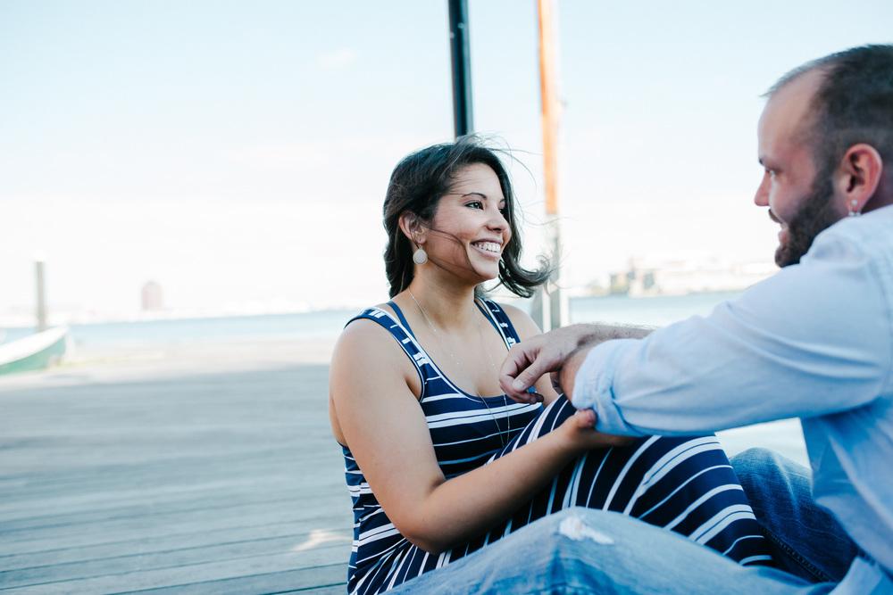 LUVLENS_ Amanda + Dave Engagement 2016-96.jpg