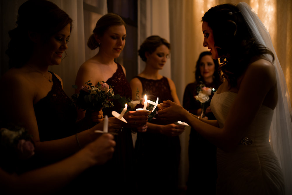 LUV LENS_WEDDING_EMILY AND ANDREW-267.jpg