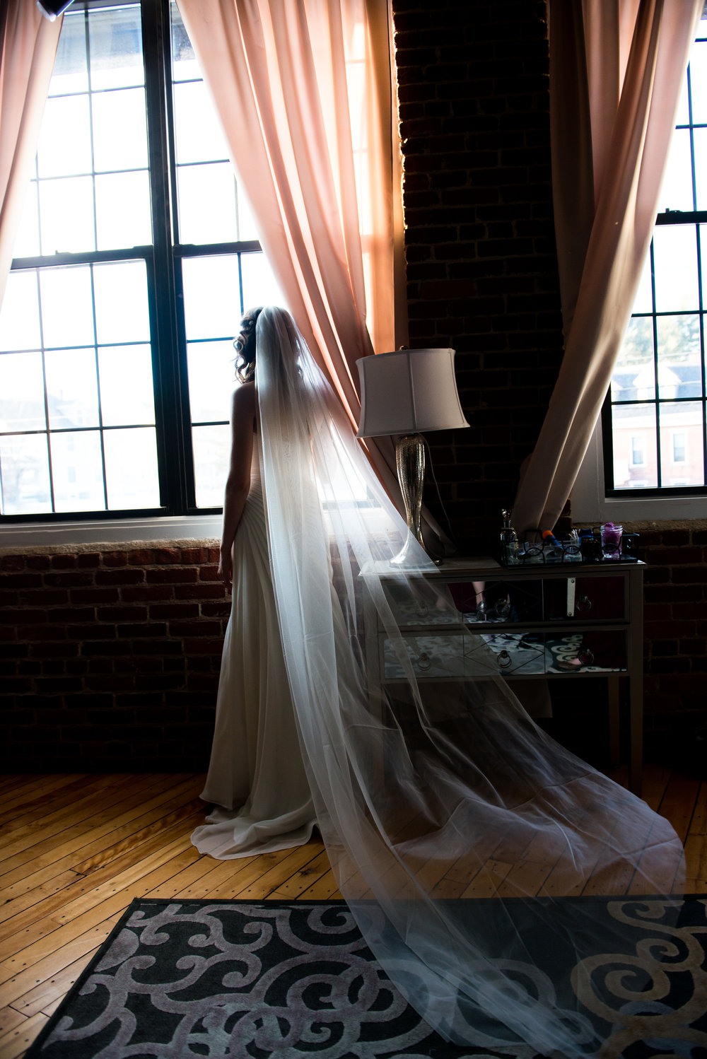 LUV LENS_WEDDING_EMILY AND ANDREW-166.jpg
