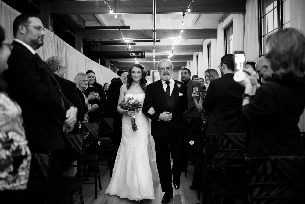 LUV LENS_WEDDING_EMILY AND ANDREW-234.jpg