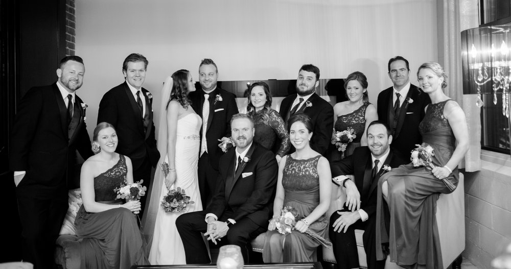 LUV LENS_WEDDING_EMILY AND ANDREW-297.jpg
