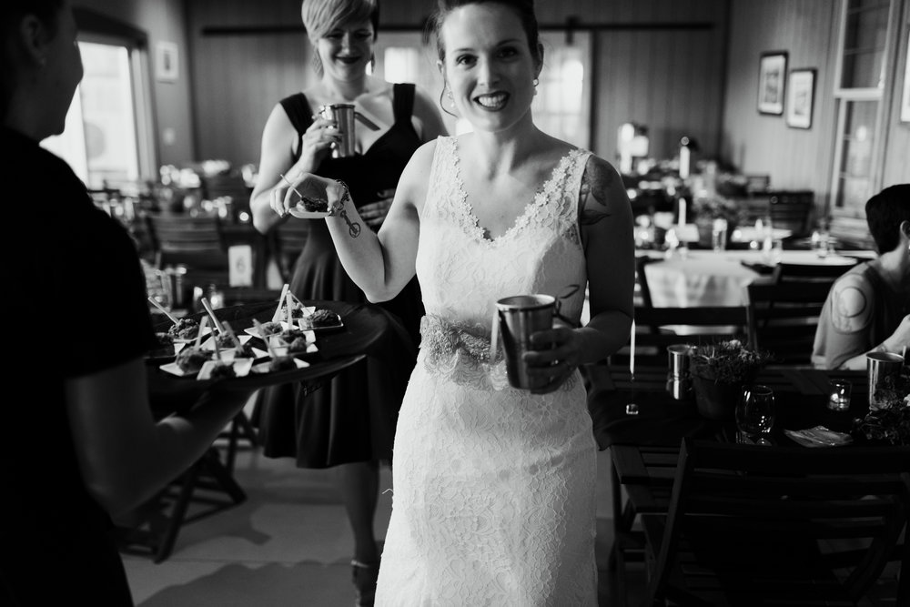 LUV LENS _WEDDING_CAIT and FRANK-54.jpg