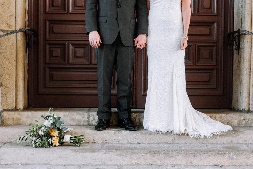 LUV LENS_WEDDING_SAVANNAH BROWN EXAMPLES-10.jpg