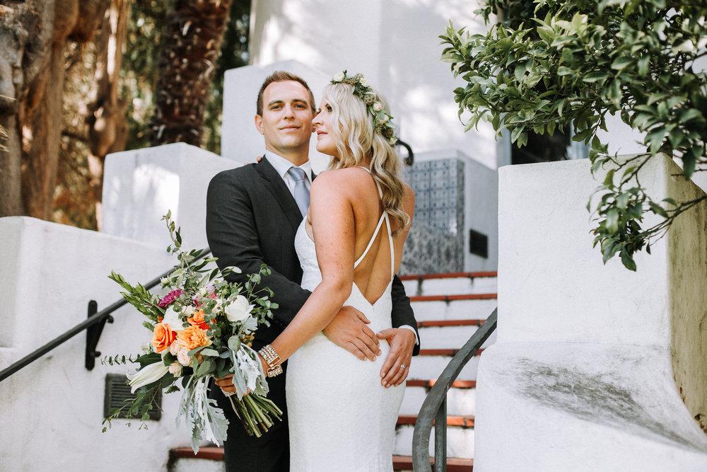 LUV LENS_WEDDING_SAVANNAH BROWN EXAMPLES-12.jpg