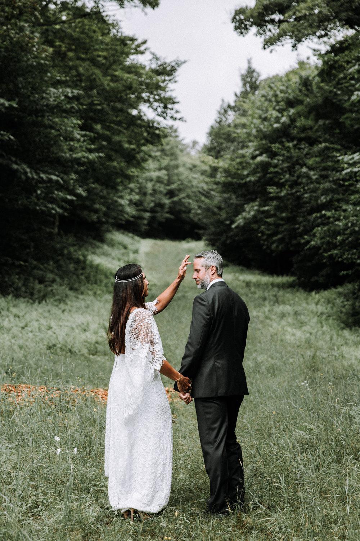 LUV LENS_WEDDING_SAVANNAH BROWN EXAMPLES-22.jpg