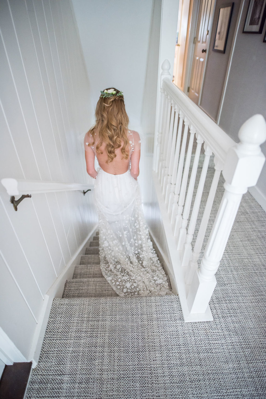 LUVLENS_WEDDING_CHELSEAMIKE-118.jpg