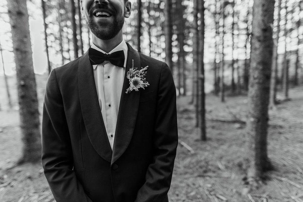 LUVLENS_WEDDING_CHELSEAMIKE-135.jpg