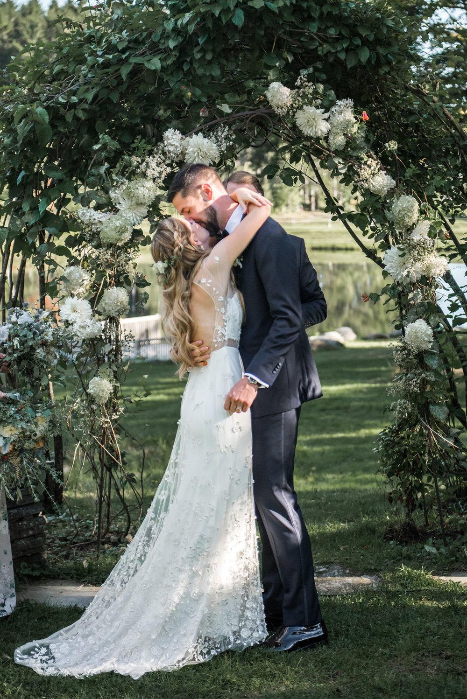 LUVLENS_WEDDING_CHELSEAMIKE-472.jpg