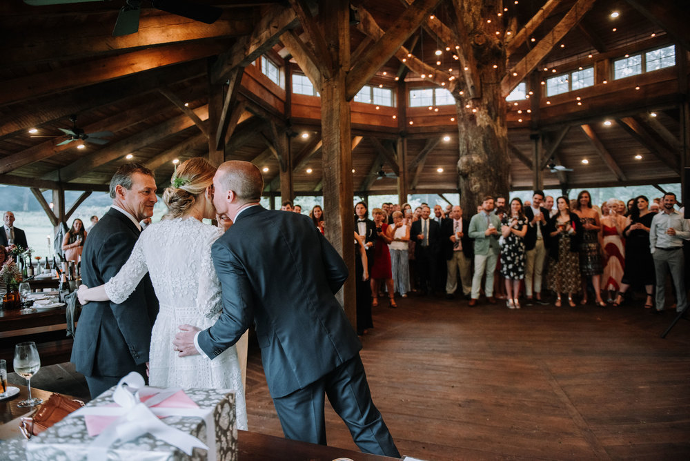 LUVLENS_WEDDING_COREYMIKE-579.jpg