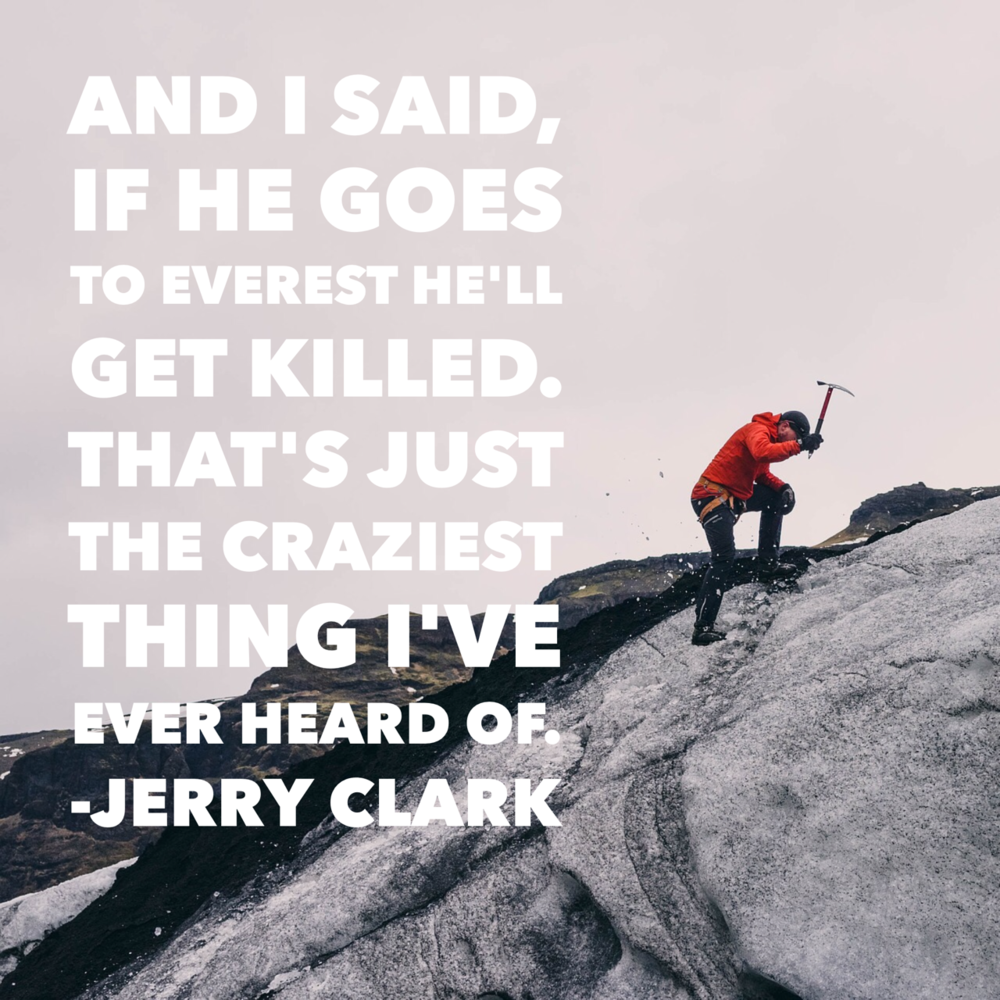 JERRY CLARK QUOTE.png