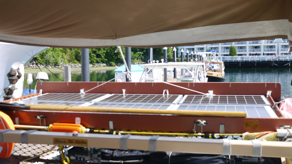 Copy of Solar Panels