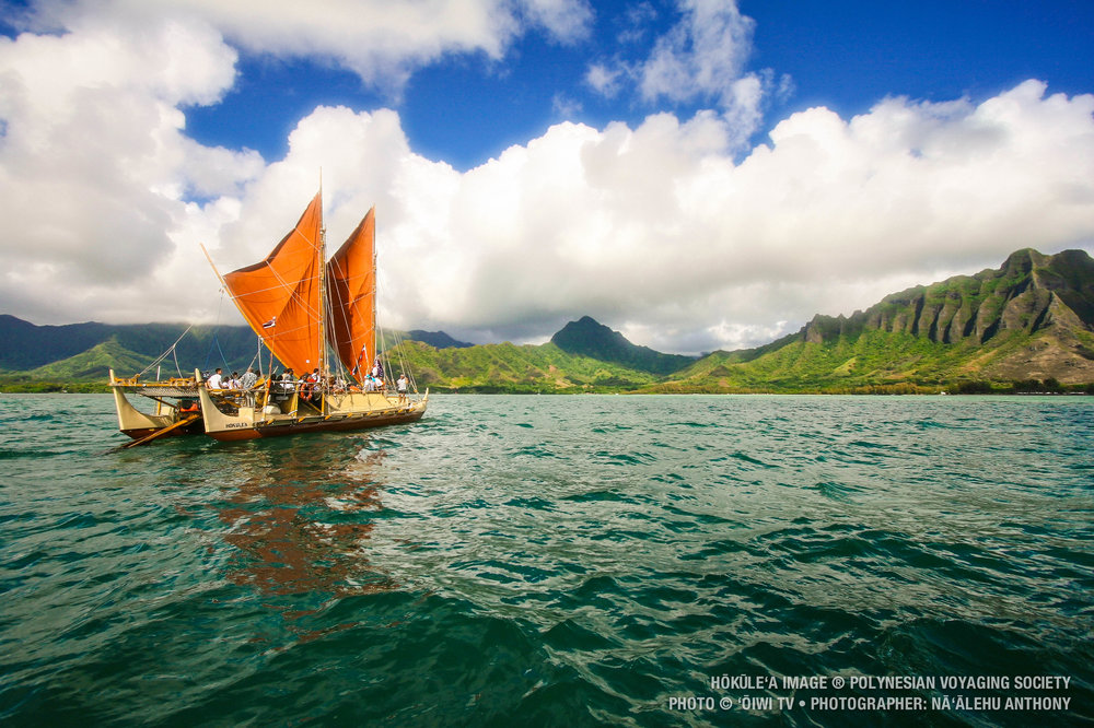 Photo: Courtesy of  hokulea.com . Please see watermark for photo credit.