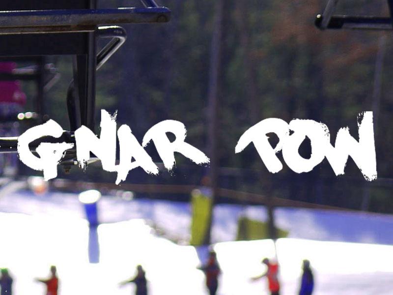 gnar-pow-title-card.jpg