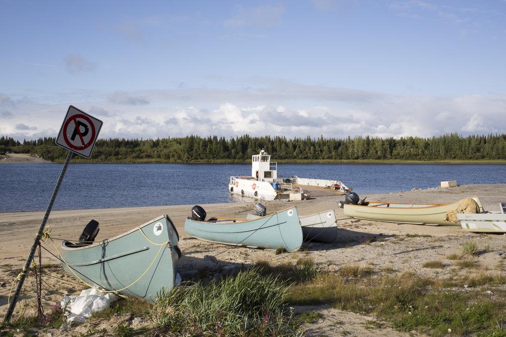 Ferry2_IMG_6915.jpg