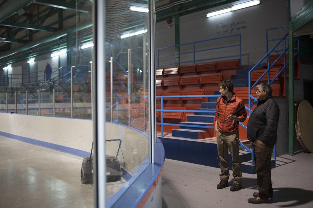 HockeyRink1_IMG_6827.jpg