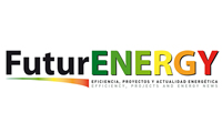 Futurenergy 200x120.jpg