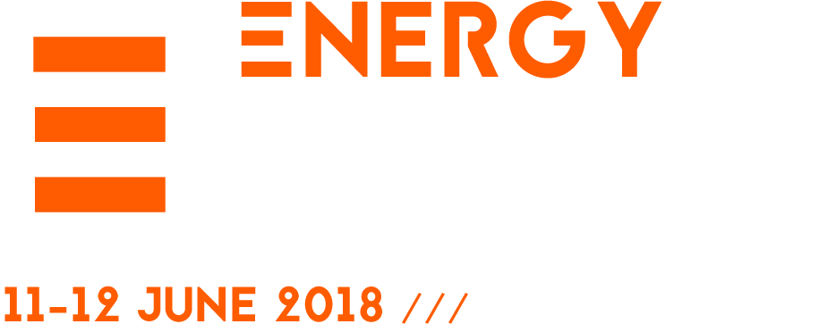 Energy Flexibility Forum