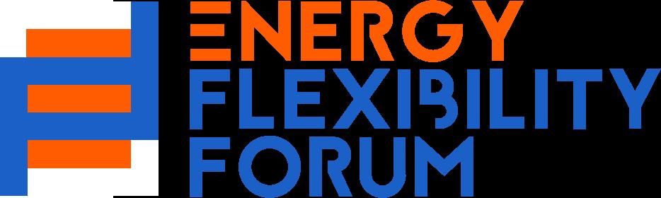 Energy Flexibility Forum