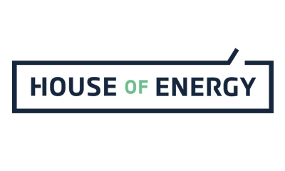 House of Energy 400x240.jpg