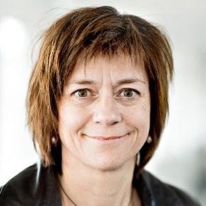 Helle Juhler-Verdoner 300sq.jpg
