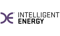 Danish Intelligent Energy Alliance 200x120.jpg