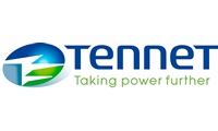 Tennet 200x120.jpg