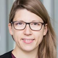 Helen Steiniger 200sq.jpg