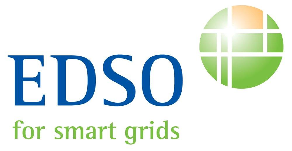 Logo - EDSO (JPG) 2.jpg