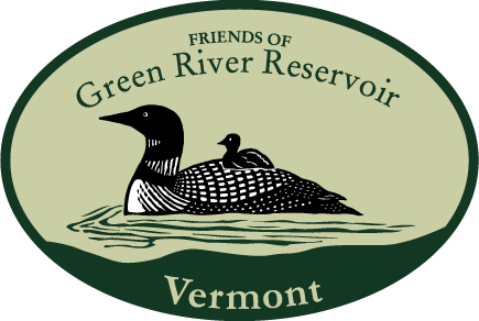 Friends of Green River Reservoir
