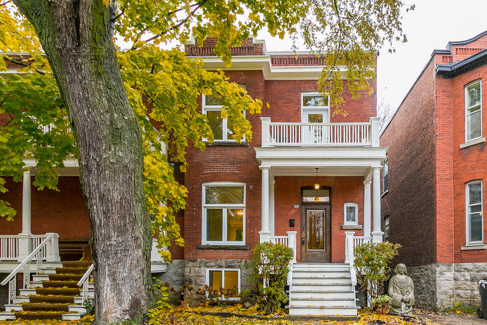 immophoto - 391 wiseman - outremont - catherine oligny - SD - 001.JPG