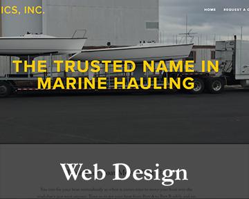 Webdesign 1.png