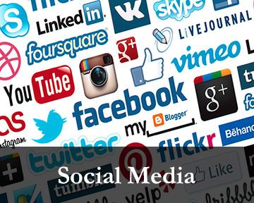 social_media edit 5x4.png
