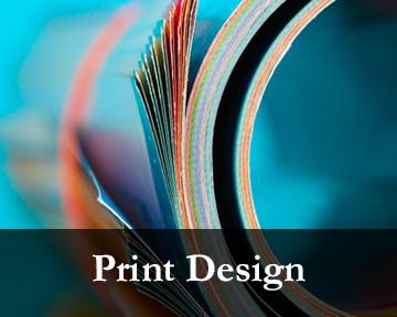 print-design1.png